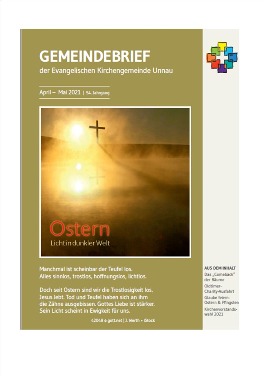 files/kirchengemeinde/downloads/Gemeindebriefe/April & Mai.jpg